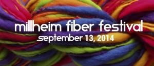 Millheim Fiber Fest Banner jpg