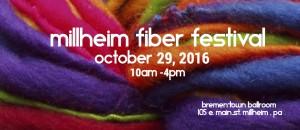 Millheim Fiber Festival Banner 2016 jpg